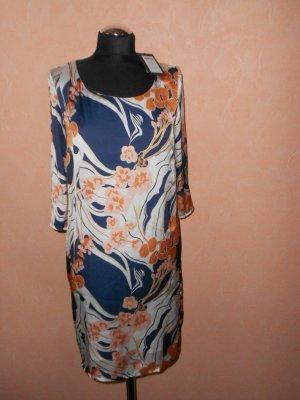 Kleid Selected femme Gr. 36