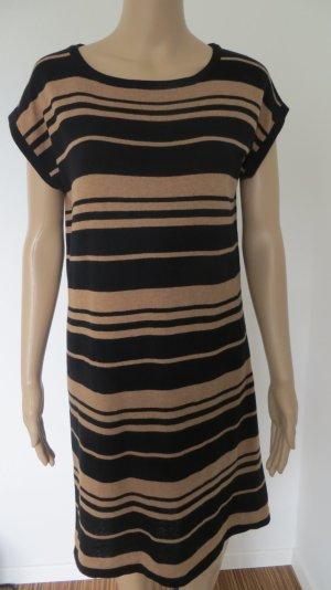 Kleid, Shirtkleid, Warehouse, Größe 36
