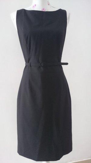 Kleid sOliver selection Gr 36