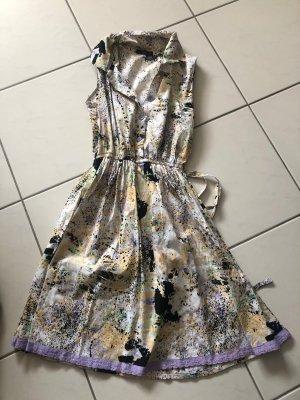 Kleid Sommer elegant in Gr. S