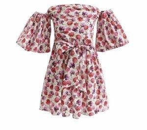 Kleid/ Sommerkleid