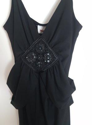 Kleid Sommerkleid Abendkleid