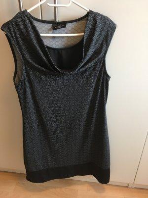Kleid Sommerkleid Büro