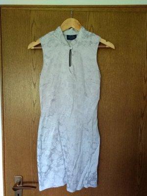 Kleid, Sommerkleid, Businesskleid 38