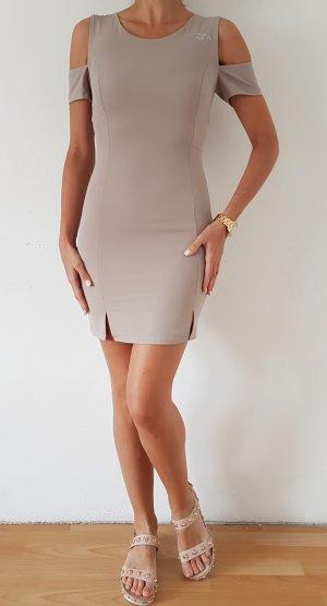 Kleid Sommerkleid Cocktailkleid Braccialini