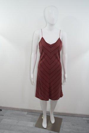 Kleid, Sommerkleid, Gr.42,eher Gr.38/40 Pimkie, neu, nie getragen