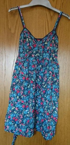 Kleid, Sommerkleid, Gr. M