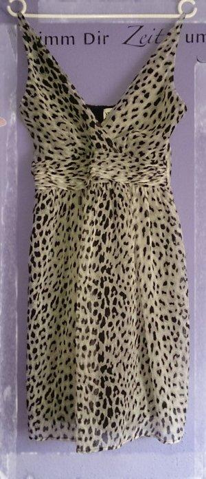 Kleid Sommerkleid Gr. S/36 Vero Moda