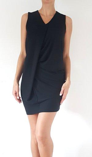 Kleid Sommerkleid Gr. XS