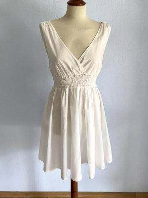 Kleid Sommerkleid H&M Gr. S / 36