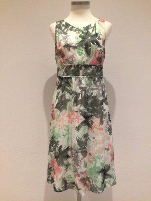 Kleid, Sommerkleid, Hochzeit, Zero, 38