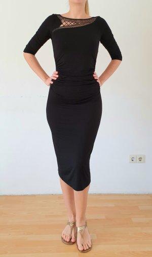 Kleid Sommerkleid Jerseykleid Gr. M Neu