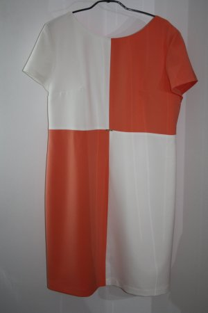 Kleid,Sommerkleid,läsiger Schnitt