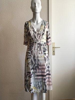 Kleid Sommerkleid Malvin neu 36 S  NP 119,00
