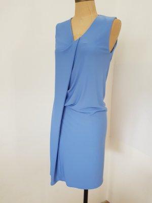Kleid Sommerkleid Neu gr. XS