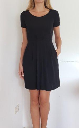 Kleid Sommerkleid NUE Gr. XS
