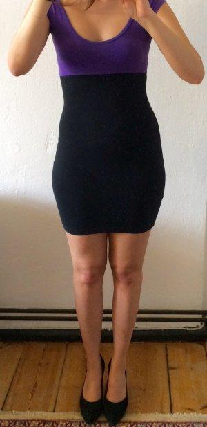 Kleid / Sommerkleid / Partykleid - American Apparel - wie neu