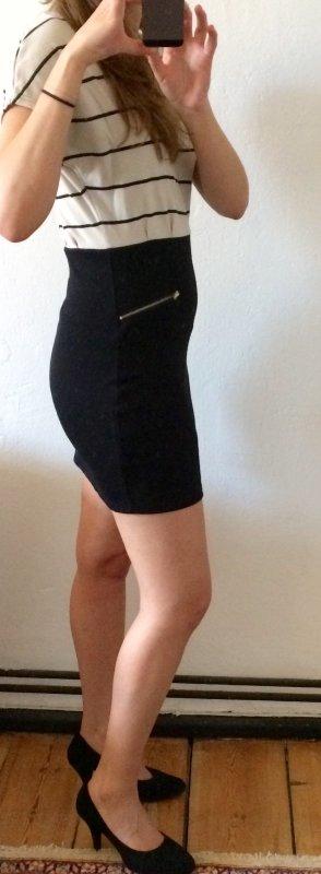 Kleid / Sommerkleid / Partykleid - Vila - wie neu
