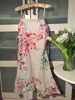 Kleid Sommerkleid Pepe Jeans