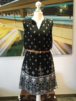 Kleid Sommerkleid Primark