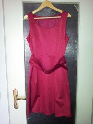 Kleid, Sommerkleid: schick, edel - neu
