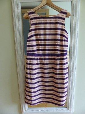 Kleid Sommerkleid von Boden Größe 14 / 40 / M