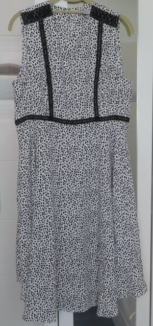 Kleid, Sommerkleid von H&M, Gr. 44