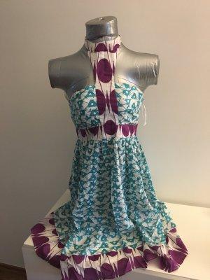 Kleid, Sommerkleid von Pepe Jeans, Gr. M.