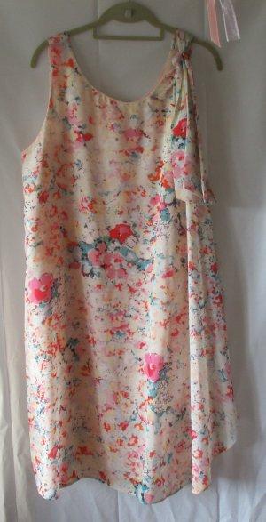 Kleid / Sommerkleid von Promod, Gr.42