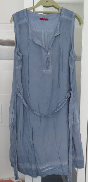 Kleid, Sommerkleid von S.Oliver, Gr. 42