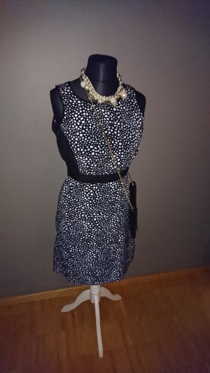 Kleid Sommerkleid von zalando