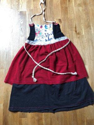 Kleid Sommerkleid Westsoul Gr XS