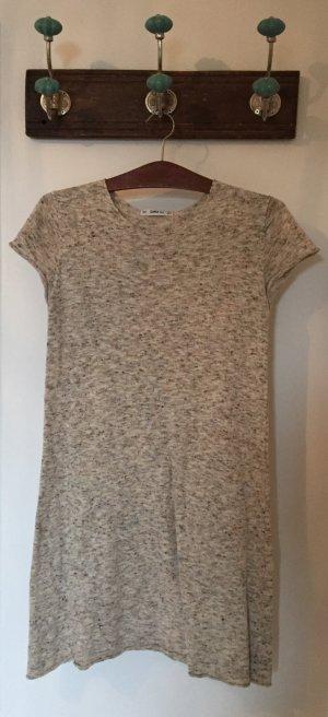 Kleid Sommerkleid Zara