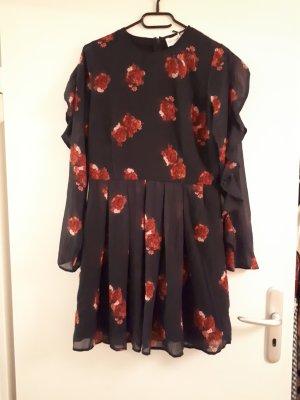 Kleid, sommerlich, Größe: M
