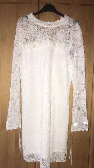 Kleid Spitze Guido Maria Kretschmer Größe 38 UVP. 89,99€