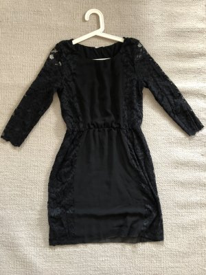 Intimissimi Midi Dress black