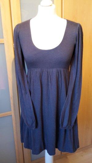 Kleid spotlich elegant Gr. 36 wNEU