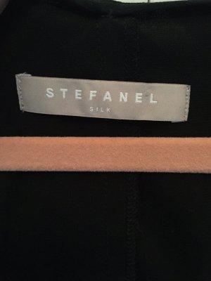 Kleid Stefanel 100% Seide