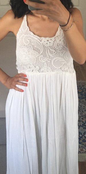 Kleid Strand