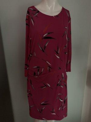 Kleid Stretch Gr 40 42 L von Fransa