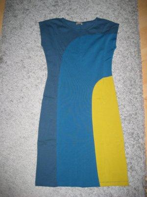 Kleid Stretch Qiero NEU