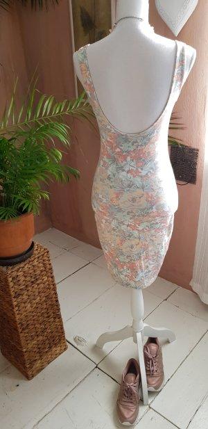 Kleid/Stretch/Schlauchkleid