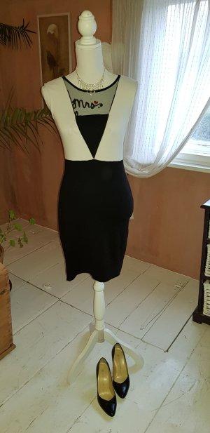 Kleid/Stretchkleid