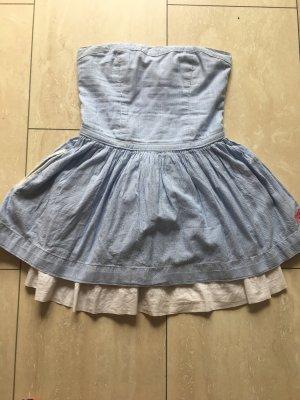Kleid Superdry M