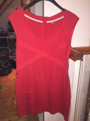 Kleid Sweatkleid Jerseykleid