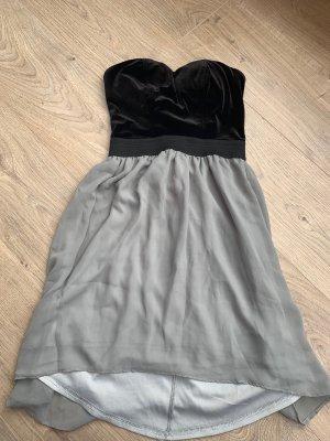 Kleid tally weijl