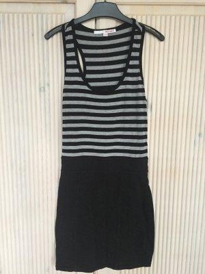 Kleid Tally Weijl Größe 34
