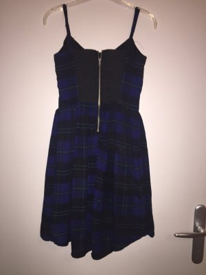 Kleid Tally Weil in S