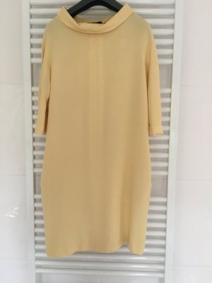 Kleid Tara Jarmon Gr D 36