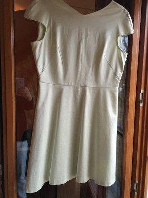 Kleid Tara Jarmon Gr D 40